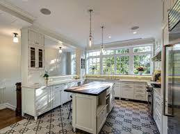 floor tiles floor tile kitchen ideas pictures floor tile for