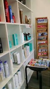 target piscataway tablet black friday sweeney todd hair 26 reviews hair stylists 252 ryders ln