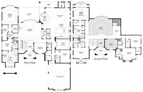 master bedroom suite floor plans luxury house plans with 2 master suites 4 be luxihome