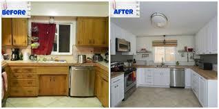 kitchen makeover on a budget ideas kitchen design marvelous kitchen makeovers small kitchen ideas