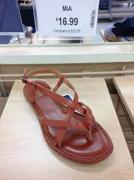 ugg boots sale marshalls 15 shoes 30 spotted at marshalls see 20 in