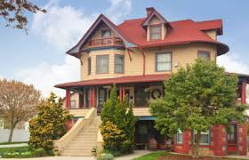 Bed And Breakfast Hershey Pa Bed And Breakfasts U0026 Inns For Sale In Mid Atlantic Region