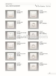 one way dimmer switch wiring diagram saleexpert me