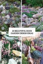 29 beautiful small rock garden ideas more diy ideas