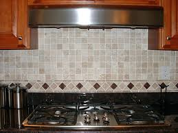 articles with backsplash tiles for kitchen canada tag contact