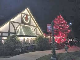 brewery lights fort collins the hippo new hshire s weekly beer and good cheer