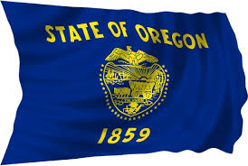 New Oregon Flag Covering Beauty The Blog Page 2 Of 8 Everything You Need To