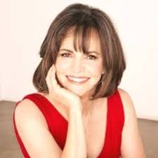 photos of sally fields hair sally field burt sally pinterest
