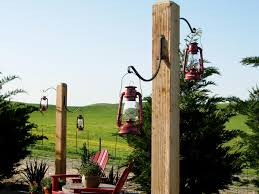 Backyard Or Back Yard by Most Awesome Backyard Hideaways Diy