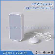 water leak detector water leak detector suppliers and