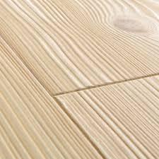 Quick Step Laminate Flooring Discount Quick Step Impressive Im1860 Natural Pine Laminate Flooring