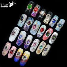 nail gem designs image collections nail art designs