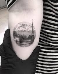 tattoo artist dr woo u2013 tattoologist