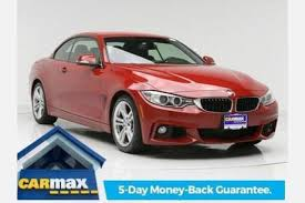 used bmw 4 series cars for sale used bmw 4 series for sale in san antonio tx edmunds