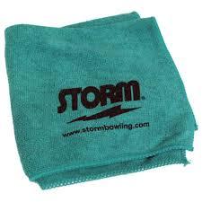 Decorative Hand Towels For Powder Room Shop Amazon Com Hand Towels