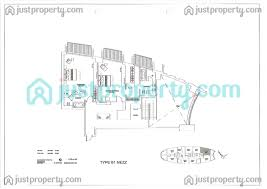 address dubai mall floor plans justproperty com