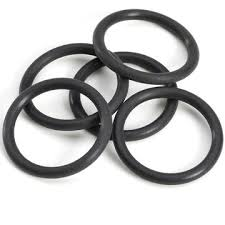 rubber seal rings images China as568 acm o rings rubber seal ring for hydraulic cylinder jpg