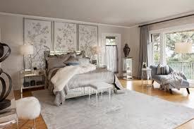 design a mansion kathryne designs in wattles mansion showcase