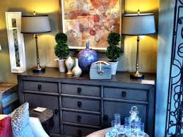 metro home decor furniture stores dc metro area home decor color trends interior