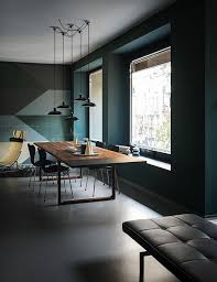 196 best dining room images on pinterest dining rooms