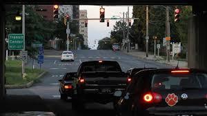 traffic light camera locations wilmington to choose 17 new red light camera locations