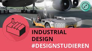 design studieren industrial design studieren an der zhdk designstudieren