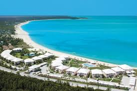 abaco resort map caribbean bahamas family resort weddings vacations