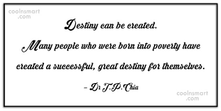 wedding quotes destiny quotes and sayings about destiny images pictures coolnsmart