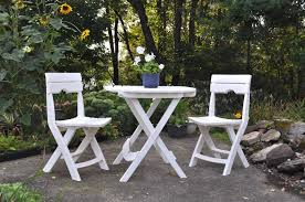 resin folding table and chairs white patio table and chairsc2a0 chairs metal plastic chairswhite