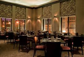 Chicago Restaurants With Private Dining Rooms Private Dining Cit - Private dining rooms chicago