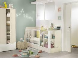 deco chambre bébé mixte décoration deco chambre bebe mixte 98 denis deco chambre