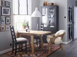 Esszimmer Fur Kleine Wohnungbg Ideen Geräumiges Ikea Esszimmer Uncategorized Kleine Wohnungen