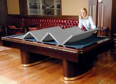 pool table top cover luxury pool table covers f75 on stylish home decorating ideas with