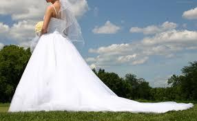 occasion mariage de mariée pas cher voile jupon occasion du mariage