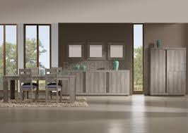 meuble femina salon indogate com salle a manger moderne bois clair