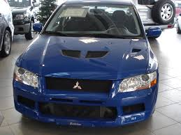 mitsubishi evo 8 wallpaper mitsubishi lancer evolution 7 free car wallpaper