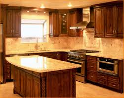 100 kitchen cabinets tucson kitchen california pizza