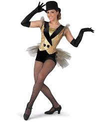 100 halloween costumes dancer king pop michael jackson
