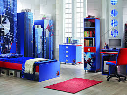 decoration kids room decor for boys designs ideas with