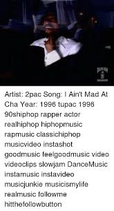 I Aint Mad At Cha Meme - 25 best memes about i aint mad at cha i aint mad at cha memes