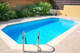 Diy Backyard Pool by Weekend Diy Ideas 7 Ways To Prepare Your Swimming Pool Area For