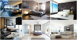 bedrooms modern room decor bedroom furniture ideas bedroom