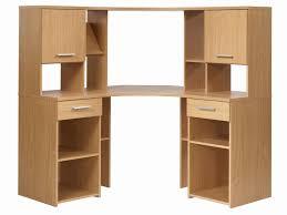 armoire de bureau ikea armoire de bureau ikea luxury armoire lit bureau ikea armoire idées