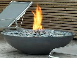 Firepits Gas Garden Gas Pit Outdoor Gas Pits Practical Gas Pit