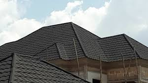 Calculate Shingles Needed For Hip Roof by The Amount Required For Using Batlan Shingles Roofing Tiles Design