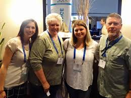 Comfort Keeprs 2015 Annual Comfort Keepers Leadership Conference Read Our In