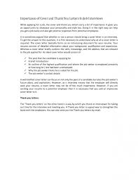 sample director of operations cover letters 8 free documents in