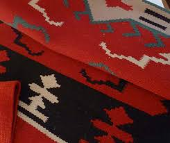 solved are these navajo or mexican vintage rugs the ebay community