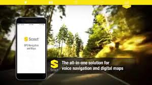 scout gps apk top 10 best android gps apk
