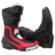 boots motorcycle riding used motorcycle boots motorcycle riding boots motorcycle police